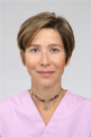 Julie COUSSEAU