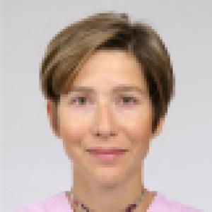Julie COUSSEAU-BARTHELEMY